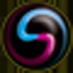 logo gaetani graphics